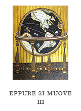 af-eppuresimuove3_s