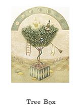 treebox_s