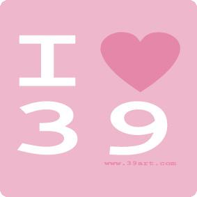 39art