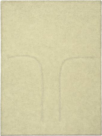 O.141050-5(40X30cm)