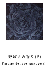 rose-s